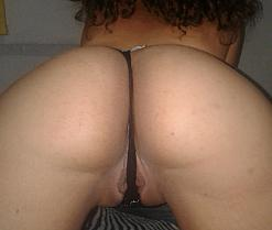 Avatar Sexoporwebcams