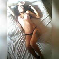 Webcam de melany69